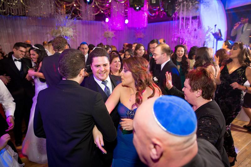 Gabby & Dima's Wedding-0643