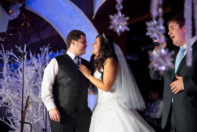 Gabby & Dima's Wedding-0968