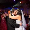Gabby & Dima's Wedding-0714