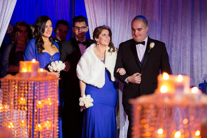 Gabby & Dima's Wedding-0302