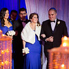 Gabby & Dima's Wedding-0302