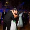 Gabby & Dima's Wedding-0671