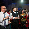Gabby & Dima's Wedding-0867