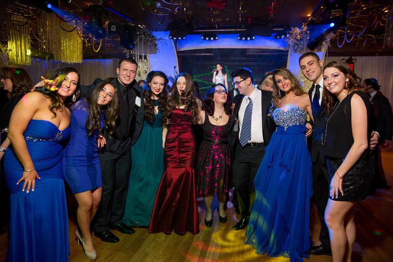 Gabby & Dima's Wedding-0755