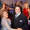 Gabby & Dima's Wedding-0656