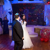 Gabby & Dima's Wedding-0589