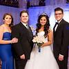 Gabby & Dima's Wedding-0109