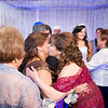 Gabby & Dima's Wedding-0475