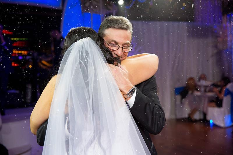 Gabby & Dima's Wedding-0949