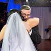 Gabby & Dima's Wedding-0949