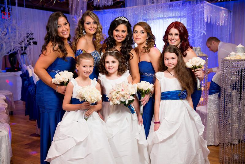 Gabby & Dima's Wedding-0154