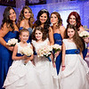 Gabby & Dima's Wedding-0154