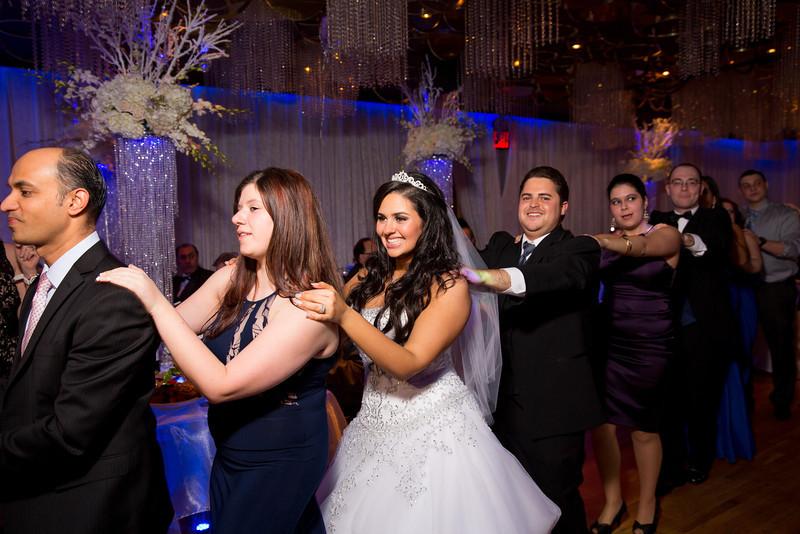 Gabby & Dima's Wedding-0745