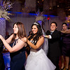 Gabby & Dima's Wedding-0745