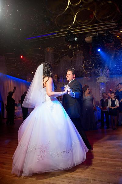 Gabby & Dima's Wedding-0610