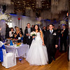 Gabby & Dima's Wedding-0503