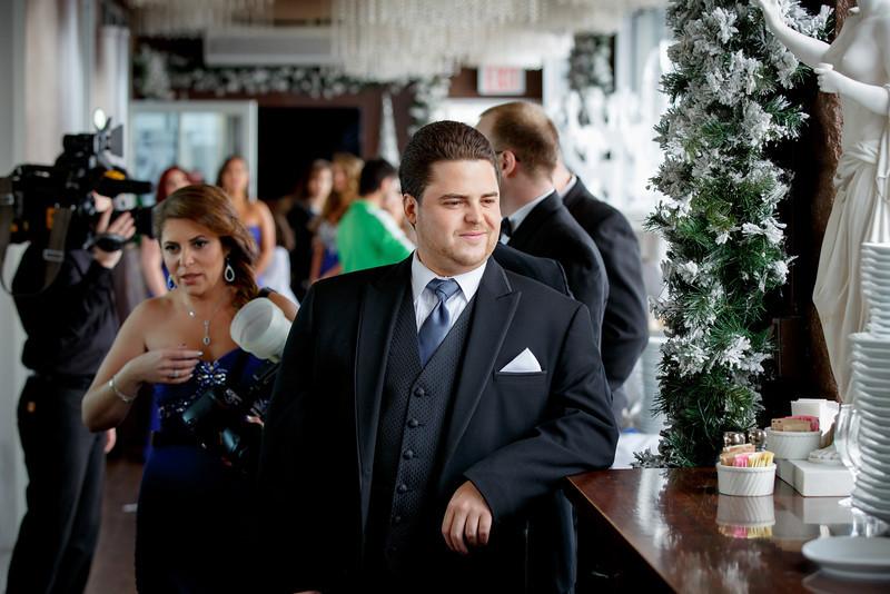 Gabby & Dima's Wedding-0043