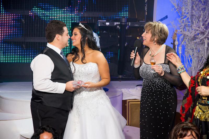 Gabby & Dima's Wedding-0898