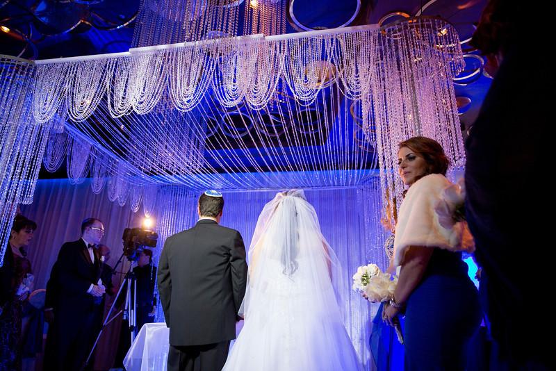Gabby & Dima's Wedding-0392