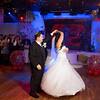Gabby & Dima's Wedding-0586