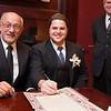 Gabby & Dima's Wedding-0242