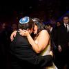 Gabby & Dima's Wedding-0665