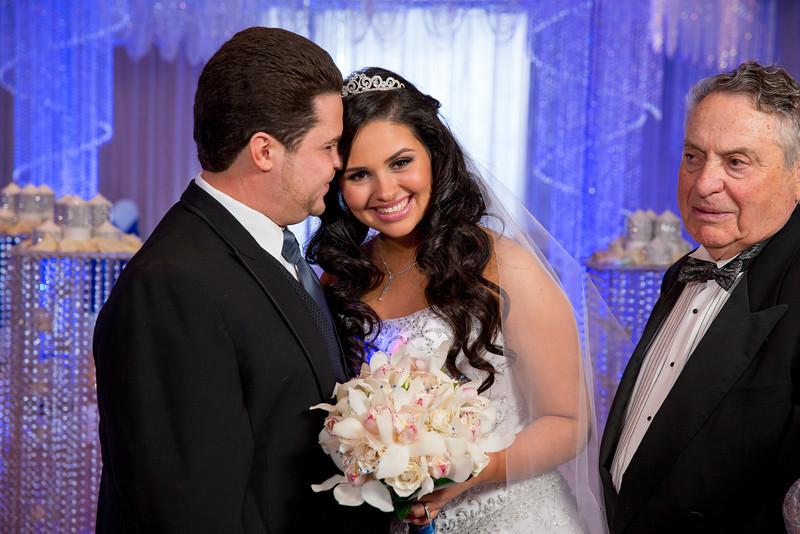 Gabby & Dima's Wedding-0130
