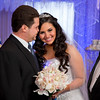 Gabby & Dima's Wedding-0130