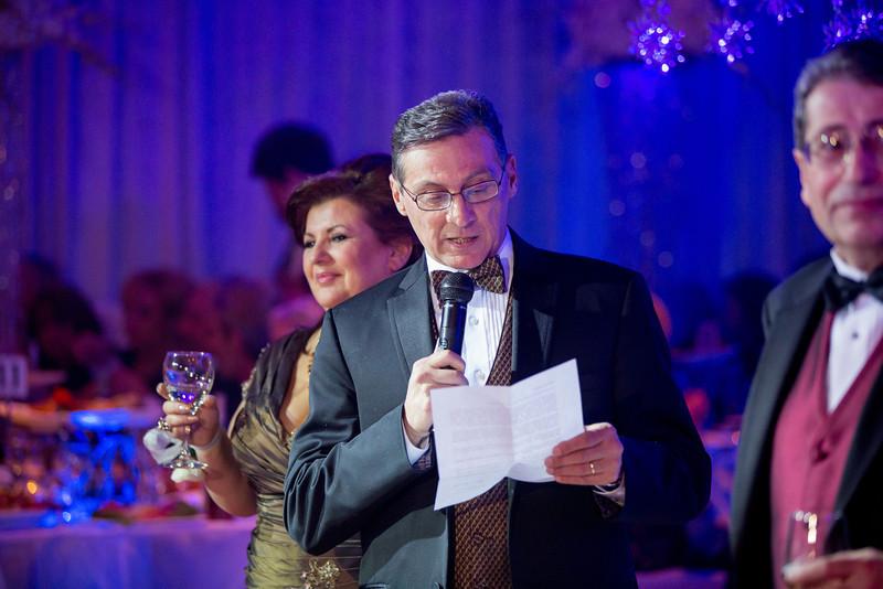 Gabby & Dima's Wedding-0542