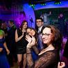 Gabby & Dima's Wedding-0662