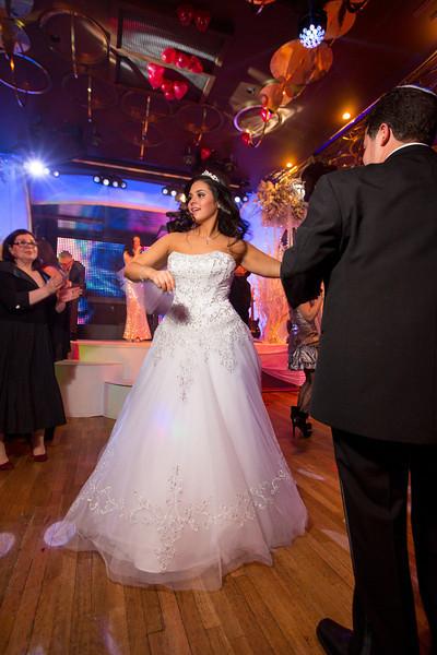 Gabby & Dima's Wedding-0683