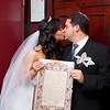 Gabby & Dima's Wedding-0253