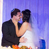 Gabby & Dima's Wedding-0566