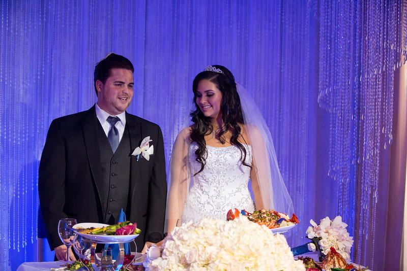 Gabby & Dima's Wedding-0526