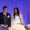 Gabby & Dima's Wedding-0526