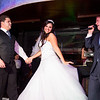 Gabby & Dima's Wedding-0964