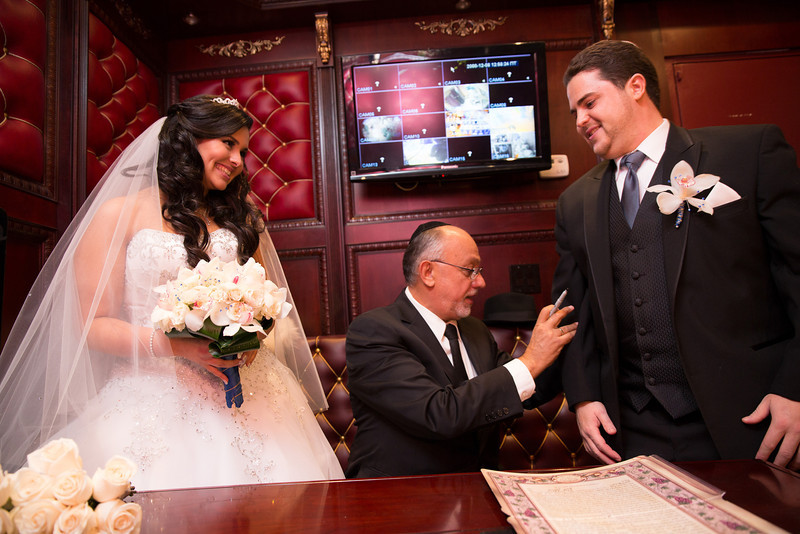 Gabby & Dima's Wedding-0244