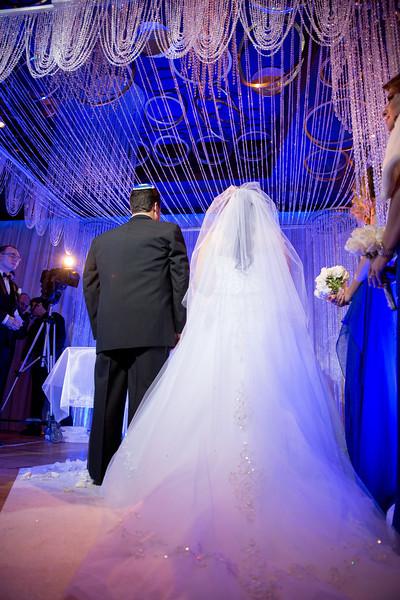 Gabby & Dima's Wedding-0390