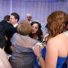 Gabby & Dima's Wedding-0478
