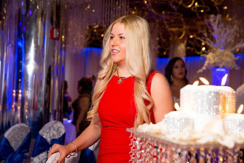 Gabby & Dima's Wedding-0202
