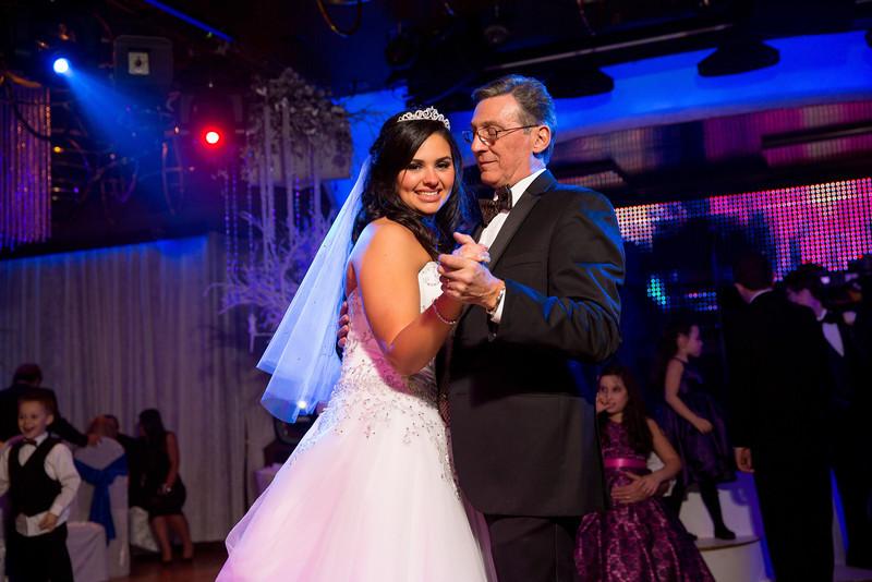 Gabby & Dima's Wedding-0946