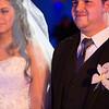 Gabby & Dima's Wedding-0427
