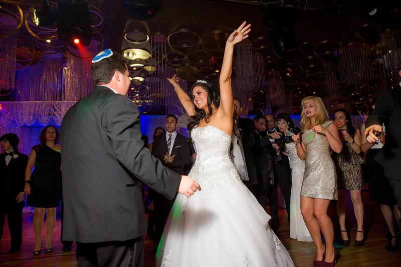 Gabby & Dima's Wedding-0669