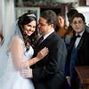 Gabby & Dima's Wedding-0088