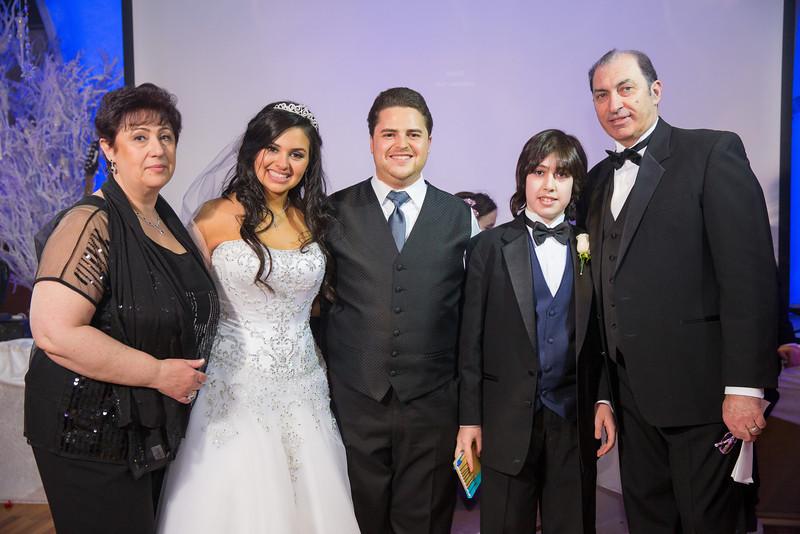 Gabby & Dima's Wedding-0935