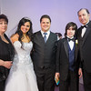 Gabby & Dima's Wedding-0935