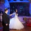 Gabby & Dima's Wedding-0588-2