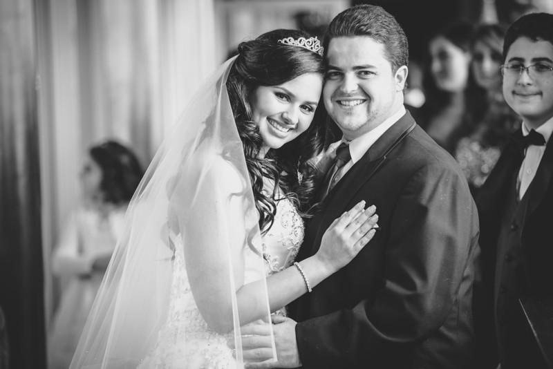 Gabby & Dima's Wedding-0083-2