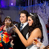 Gabby & Dima's Wedding-0802