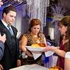 Gabby & Dima's Wedding-0524